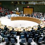 عضویت آلمان در شورای امنیت سازمان ملل و چالشهای پیشرو