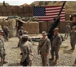 بعد از هزینه حدود ۶ تریلیون دلاری علیه تروریسم،آیا آمریکا امنتر شده است؟