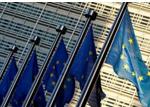 مانیفست هشدارآمیز ۳۰ چهره فرهنگی و متفکر جهان درباره فروپاشی اروپا