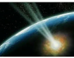 سیاره موسوم به خدای شومی در مصر احتمال دارد سال 2068 به زمین برخورد کند