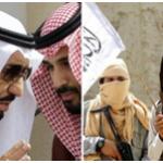 عربستان و ایفای نقش در صلح افغانستان؛ تقلا برای کسب مشروعیت