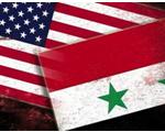 طرح جدید آمریکا برای هدف قرار دادن بشار اسد