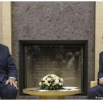 چرا سقوط مادورو برای روسیه گران تمام میشود؟