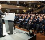 مونیخ در تدارک کنفرانس امنیتی؛ چه کسانی شرکت خواهند کرد؟