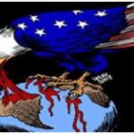 سلطان کودتا؛ پیشینه مداخلههای واشنگتن در آمریکای لاتین