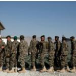نیروهای دفاعی افغانستان در وضعیت مطلوبی به سر نمیبرند- بازرس آمریکایی اعلام کرد