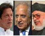 نشست طالبان در اسلامآباد و حاشیههای بسیار؛محورهای مذاکرات چیست؟