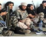 نگرانی اسرائیل از پراکنده شدن بیش از ۱۵۰ هزار داعشی در جهان