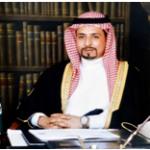 شورشی خاندان سعودی،اپوزیسیون مستقر در اروپا تشکیل داد و خواستار تغییر رژیم شد
