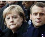 ایدههای فرانسوی-آلمانی؛ اتحادیه اروپا به کدام سمت میرود؟
