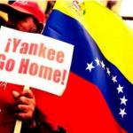 پیشنهاد مذاکره روسیه به آمریکا درباره ونزوئلا به کجا میانجامد؟