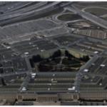 انتشار جزئیات تازه از بودجه ۷۵۰میلیارد دلاری نظامی آمریکا