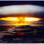 رکوردار بیشترین آزمایش هستهای در جهان را بشناسید
