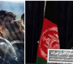 وزارت مهاجرین افغانستان از بلاتکلیفی ۱۵۰ هزار پناهجوی افغان در اروپا خبر داد