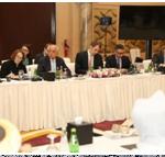 توافق طالبان و آمریکا درباره پیشنویس توافق مبارزه با تروریسم و خروج نیروها