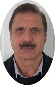Wali Pasdar
