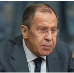 روسیه قصد ندارد «سوریه دومی» در ونزوئلا بهراه اندازد