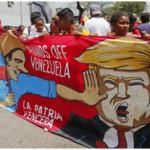 روسیه مانعی برای اجرای «سناریوی سوریه» آمریکا در ونزوئلا و کوباست