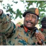 آغاز مقدمات مرحله گذار در سودان با نشست میان جبهه مدنی و نظامیان هفت خواسته اپوزیسیون روی میز