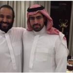 سرنوشت مبهم سلمان بن عبدالعزیز پس از ربوده شدن