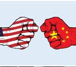 در جنگ تجاری با آمریکا مقابله به مثل میکنیم