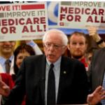 چهل درصد آمریکاییها سوسیالیسم را به سرمایهداری ترجیح میدهند