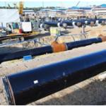 تلاش آمریکا برای حذف روسیه از سیستم انتقال انرژی در اروپا