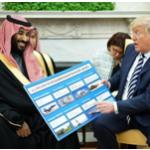 بدعت خطرناک ترامپ / سرمقاله- واشنگتن پست
