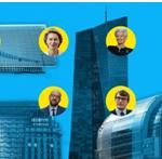پستهای کلیدی اتحادیه اروپا