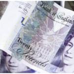 """رسوایی ورود پولهای کثیف به انگلیس از طریق برنامه """"روادید طلایی"""