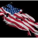 برخی از جنایات جنگی آمریکا در ۷۵ سال اخیر را بشناسید