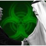 ائتلاف سری برای صادرات فناوری اتمی آمریکا به سعودیها