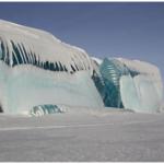 خرید گرینلند برای ترامپ چه قدر آب می خورد؟