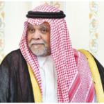 اطلاعات جدید از دست داشتن «بندر بن سلطان» در حادثه ۱۱ سپتامبر