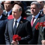 نگاهی به ابعاد و زمینههای تعاملات نظامی چین و کشورهای آسیای مرکزی