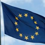 کشورهای اروپایی در حالت آماده باش برای برگزیت نامنظم