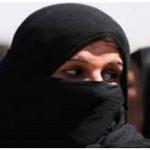 اعترافات خطرناکترین زن داعشی