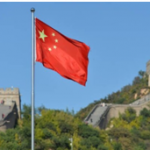 چین به رهبری قوی نیاز دارد در غیر اینصورت فرو میپاشد