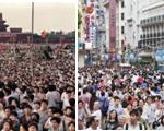 کاهش جمعیت، خطری که اقتصاد چین را نگران کرده است