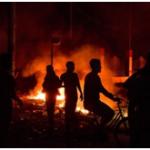 جزئیات پشتپرده تحولات عراق