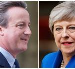افشای لابیگری دو نخست وزیر قبلی انگلیس نزد بحرین به نفع یک شرکت نفتی