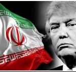تهد ید نظامی اخیر ترامپ علیه ایران را باید جدی گرفت؟