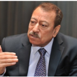 عطوان: «خاورمیانهای جدید» به رهبری ایران تشکیل شده است