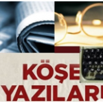نگاهی به مطالب ستون نویسهای ترکیه|از یاسر عرفات تا مظلوم کوبانی
