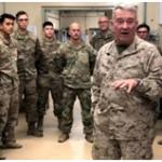 رقابت فرانسه و آمریکا برای تقویت حضور در آبهای خلیج فارس در پی حمله به آرامکو