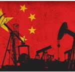 بالهای نامرئی چین بر فراز خاورمیانه؛ سایه پکن بر همکاری آمریکا و متحدان
