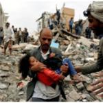 تغییر پارادایم عربستان در تعامل با حوثیهای یمن