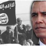 ترامپ: اوباما «داعش» را ساخت /هیلاری حقه باز هم نقش داشت
