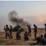 """پاکسازی قومیتی، واقعیت """"منطقه امن"""" ترکیه در سوریه"""