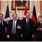 توقعات ترکیه و واقعیتهای عینی در نشست ناتو